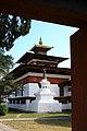 Kyichu Lhakhang Temple.jpg