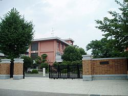 Kyoto-Univ-of-Education-Attached-Junior-School-2013081003.jpg