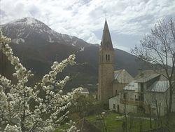L'église paroissiale de Saint-Jean.jpg