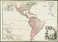 L'Amérique divisée en ses principaux états (20715082306).jpg