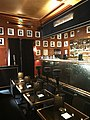 L'Escadrille bar - Fouquet's Paris .jpg