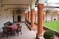 L'Hotel E'la Porta, Ferrara 07.jpg