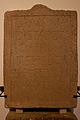 Lápida de Statorio.jpg
