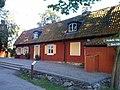 Lägenheten Stenbrottet (Gammelgården) (Haga 4-35; f-d- 4-19) 2012-09-15 17-54-18.jpg