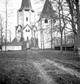 Lärbro kyrka - KMB - 16000200024938.jpg