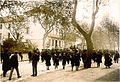 Lézignan 28 Avril 1907.jpg