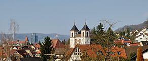 Lörrach-Stetten - Blick auf den Ort.jpg