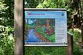 Lüdenscheid - Versetalsperre - Spielwigge 03 ies.jpg