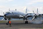 L-1049 HB-RSC (20955575243).jpg