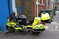 LAS Paramedic Bike.jpg