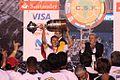 LDU campeon Libertadores 2008 - panoramio - Quito magnífico (4).jpg