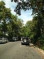 LHHV Field Trip to Gettysburg september 2016 - panoramio - Ron Shawley (30).jpg