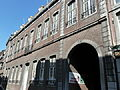 LIEGE rue Hors-Château 67 (1-2013) P1110516.JPG