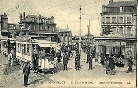 Limoges Place Wilson Restaurant Gare Aqua