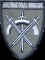 LPUB Multinational shoulder patch (subdued).png