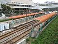 LRT Depot Stop.jpg