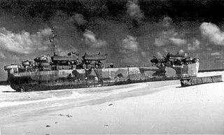 USS <i>LST-563</i>