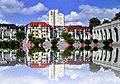 LUDWIGSBURG - panoramio.jpg