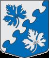 LVA Naujenes pagasts COA.png