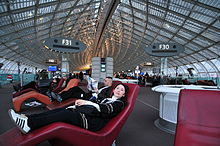 a roport de paris charles de gaulle wikip dia. Black Bedroom Furniture Sets. Home Design Ideas