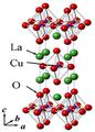 La2CuO4 structure2.png