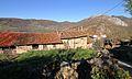 La Aldea (Laviana), casa y Casona de los Menéndez.jpg