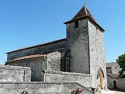 La Chapelle-Montabourlet église (2).jpg