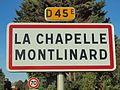 La Chapelle-Montlinard-FR-18-panneau d'agglomération-2.jpg
