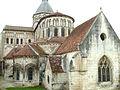 La Charité-sur-Loire - Église Notre-Dame -424.jpg