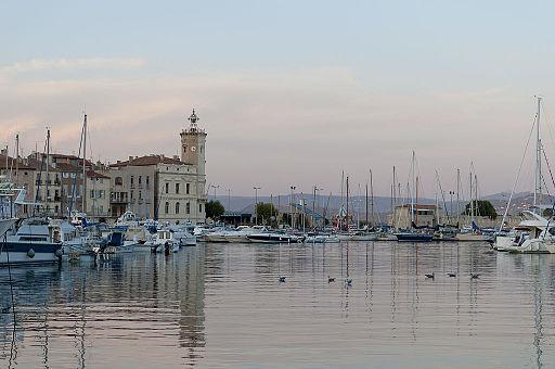 La Ciotat, Provence, France (6052997258)