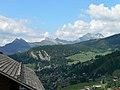La Clusaz NE (Col de Aravis).jpg