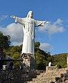 La Cumbre Cristo.jpg