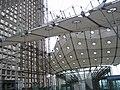 La Défense Grande Arche 20070316 Nuage.jpg