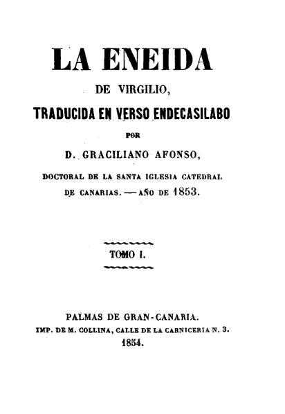 File:La Eneida de Virgilio.djvu