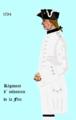La Fére inf 1734.png