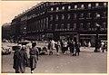 La Grande maison de blanc, 6 boulevard des Capucines, Parijs 1959.jpg