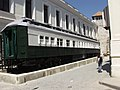 La Habana tren.JPG