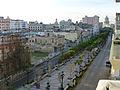 La Havane-Paseo del Prado (3).jpg