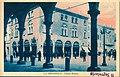 La Mirandola - Palazzo Bergomi.jpg