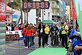 La Palma - El Paso - Transvulcania 2015 21 ies.jpg