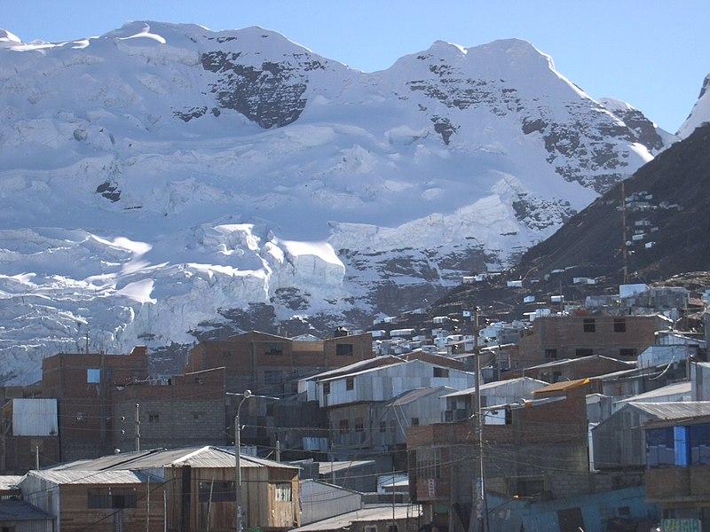 File:La Rinconada Peru.jpg