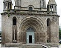 La Souterraine (Creuse). (27380302823).jpg