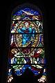 La Souterraine Notre-Dame Vitrail 970.jpg