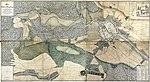 La Vigne Plan von Berlin mit Umgebung 1685 (1890).jpg