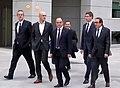 La jueza decreta prisión incondicional para Junqueras y siete exconsellers 03.jpg