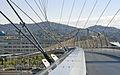 La passerelle du village olympique (Turin) (2875111100).jpg