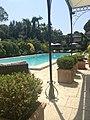 La piscine du Mas de Chastelas.jpg