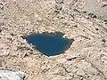 Lac de Galiera 2.jpg
