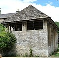 Lacock, Chippenham SN15, UK - panoramio (12).jpg