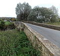 Lacock Bridge (geograph 4215282).jpg